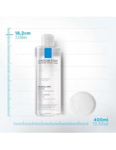 La Roche-Posay Micelarna voda ULTRA osjetljiva koža