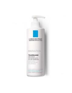 Toleriane Njegujući gel za pranje lica