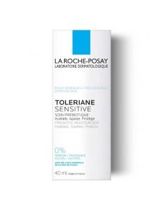 LRP Toleriane Sensitive njega za lice