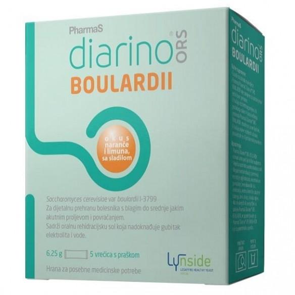 PharmaS Diarino ORS za djecu i odrasle