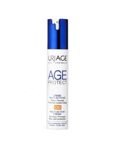 Uriage Age Protect Multi action krema SPF 30