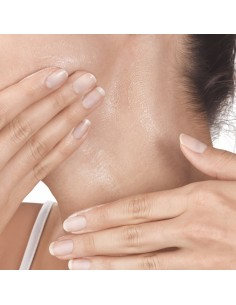Vichy Neovadiol Phytosculpt balzam za vrat i lice