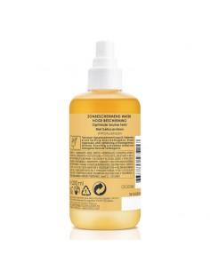Vichy Ideal Soleil Vodica za zaštitu od sunca - hidratacija SPF 30