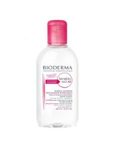 Bioderma Sensibio H2O AR Micelarna otopina