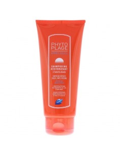 Phytoplage šampon gel