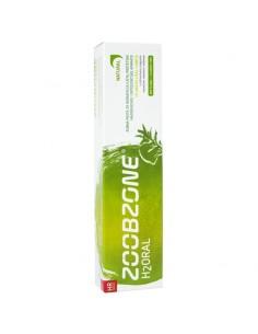 Zoobzone zubna pasta H2Oral