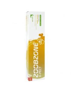 Zoobzone zubna pasta Herball