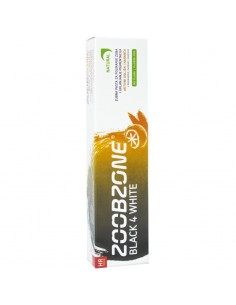 Zoobzone zubna pasta X-Pect