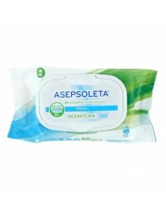 Asepsolete Fresh
