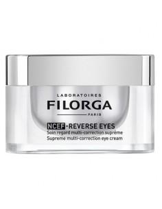 Filorga NCEF Reverse Eyes Krema oko očiju