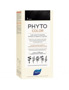 Phyto Phytolcolor