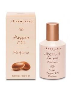 Lerbolario Argan parfem