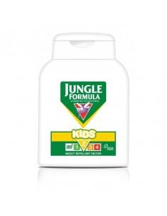 Jungle Formula Kids Losion za djecu