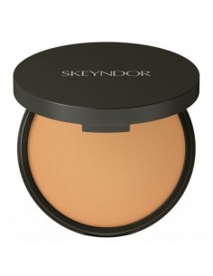 Skeyndor Make Up Vitamin C Age preventing bronzer