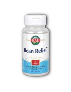Kal Bean Relief kapsule