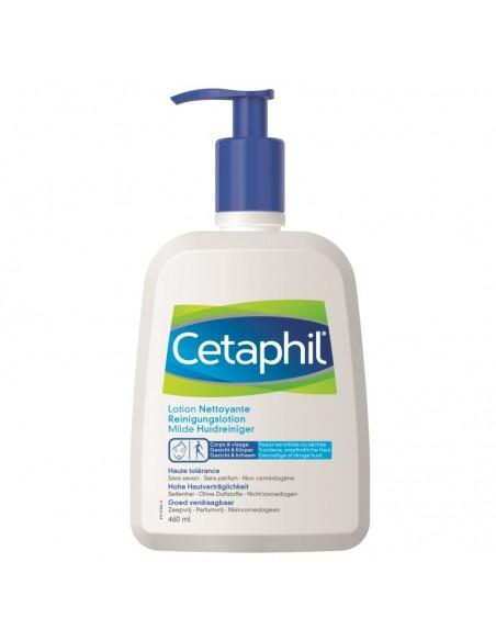 Cetaphil Losion za čišćenje lica