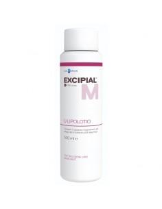 Excipial U Lipolotion