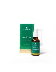 Aromara Hemo-ex