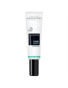Novexpert Trio-Cink Purifying fluid