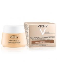 Vichy Neovadiol Compensating Complex krema za suhu kožu