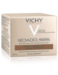 Vichy Neovadiol Magistral balzam za lice