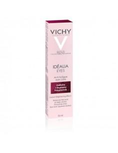 Vichy Idealia Eyes krema oko očiju