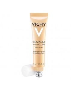 Vichy Neovadiol GF Contours oči i usne