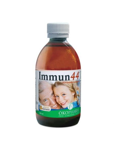 Okopharm Immun44 tekući dodatak prehrani