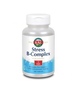 Kal Stress B complex