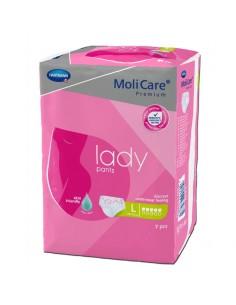 Molicare Lady Pants 5 kapi L