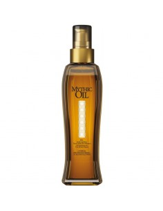 Loreal Mythic Oil Ulje