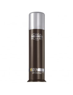 Loreal Homme Mat Pomada