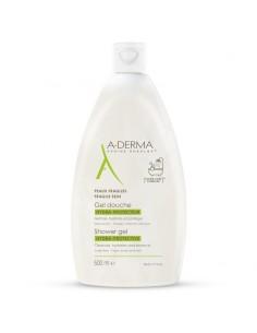 A-derma Gel za tuširanje Hydra-protective