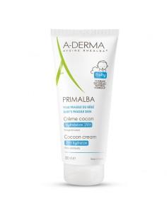 A-Derma Primalba Cocoon krema