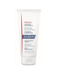 Ducray Argeal šampon
