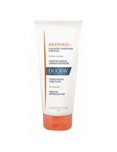 Ducray Anaphase+ Balzam za jačanje kose