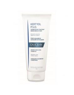 Ducray Kertyol P.S.O. šampon