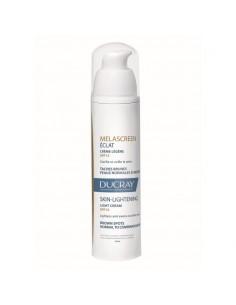 Ducray Melascreen emulzija za posvjetljivanje kože SPF 15