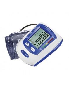 Geratherm tlakomjer Easy Med za nadlakticu