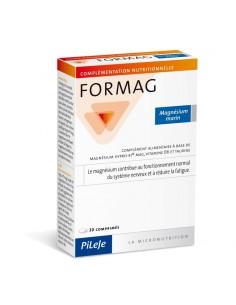 PiLeje Formag tablete