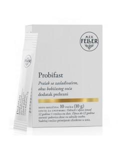 M.E.V. Feller Probifast prašak