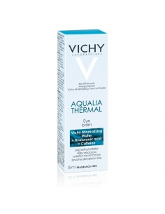 Vichy Aqualia Thermalbalzam borice