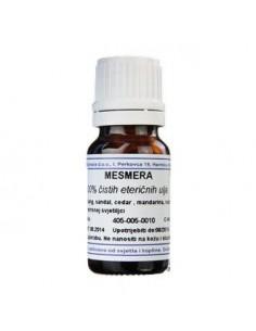 Aromara Mesmera mješavina eteričnih ulja