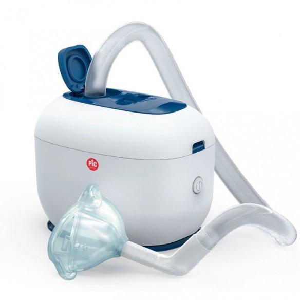 PiC Ultrazvučni inhalator AirProjet Plus