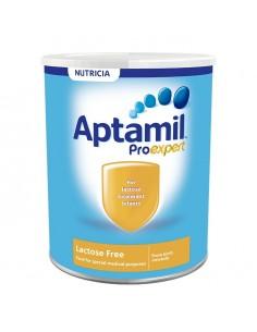 Milupa Aptamil Lactose Free (bez laktoze)