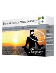 Femmenessence Maca Harmony kapsule