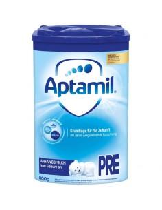 Aptamil Pre Pronatura ADV 800g