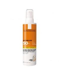 La Roche-Posay Anthelios Shaka Body Spray SPF5+