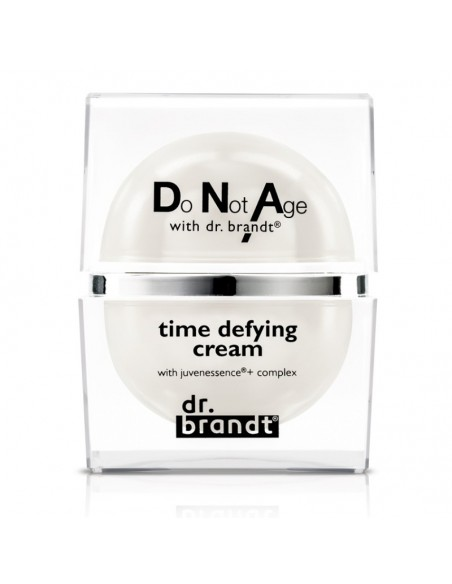 dr. brandt DNA time defying cream