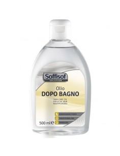 Soffisof Njegujuće ulje za poslije kupanja